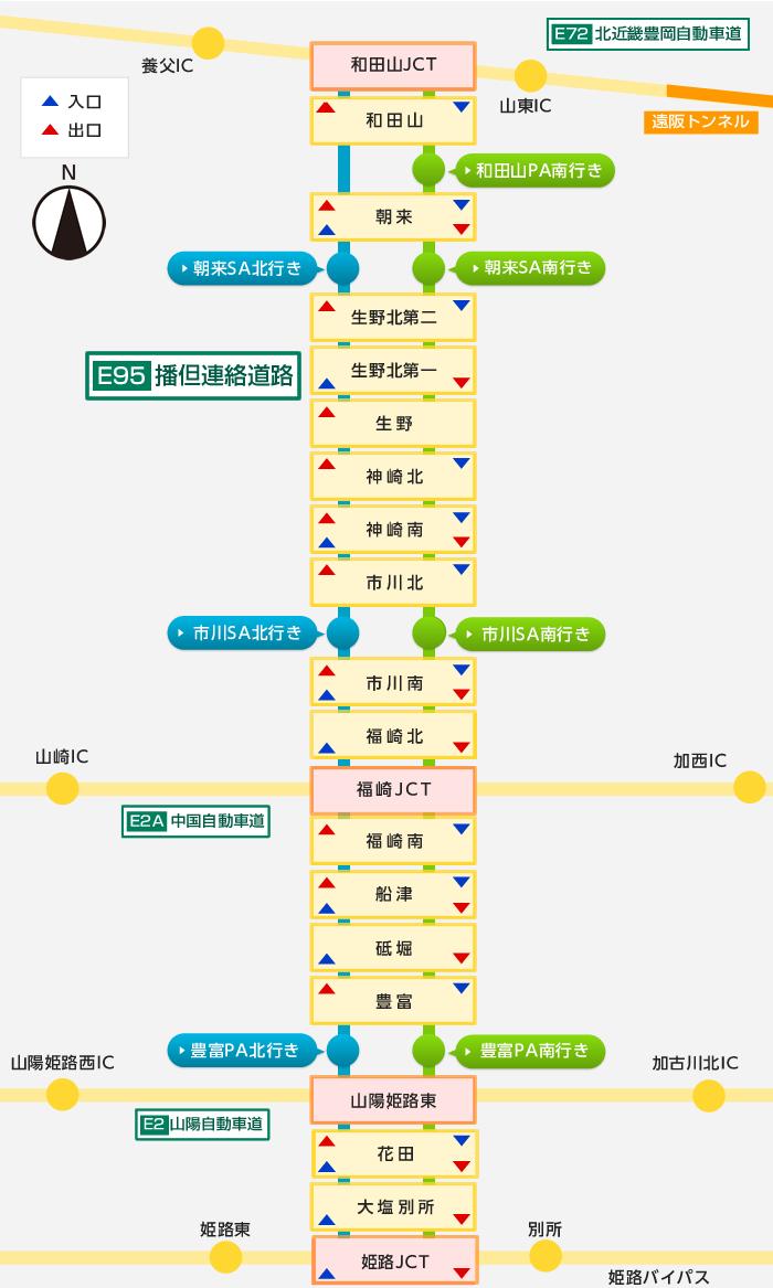 自動車 中国 道 縦貫
